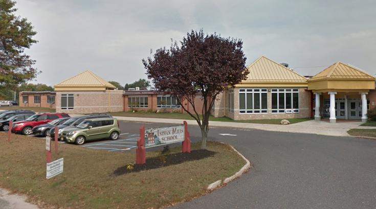 Indian Mills Elementary School