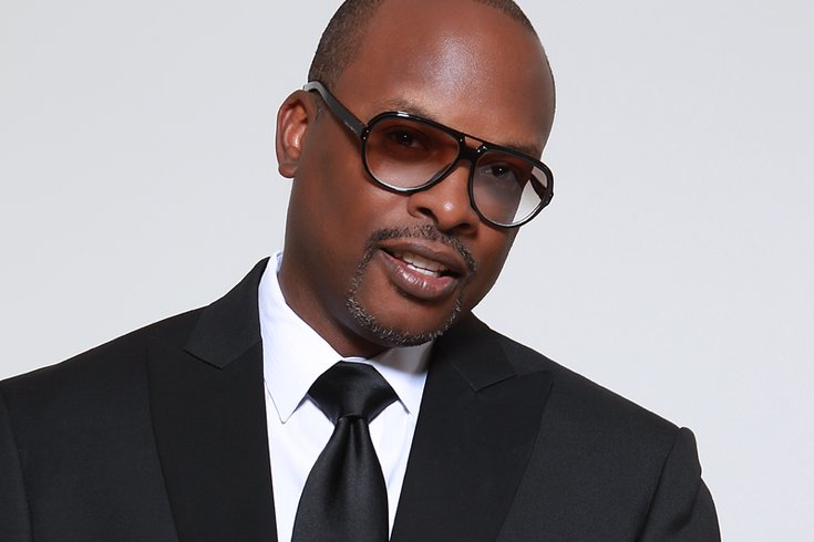 Interview With Hard Touring Hip Hop Pioneer Dj Jazzy Jeff