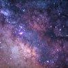 Galaxy/Celestial