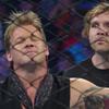 052016_jerichoambrose_WWE