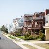 Jersey Shore property homeownership