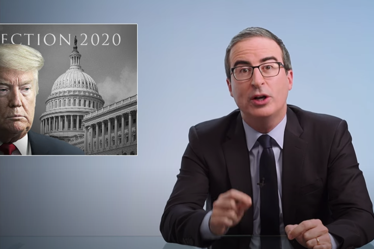 john oliver last week tonight philly.png