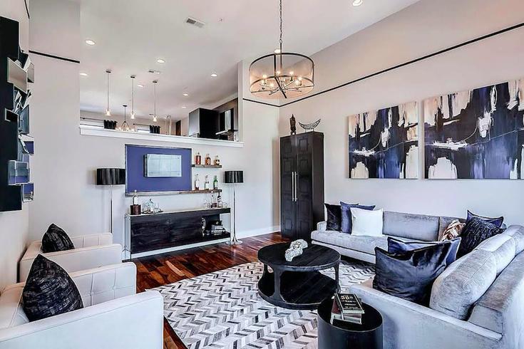 Lifestyle Home Interior