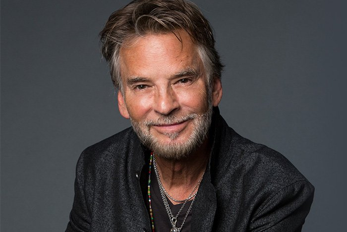 Limited - Kenny Loggins at Borgata