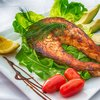 ketogenic diet pexels