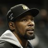 Kevin Durant nets mcnabb twitter