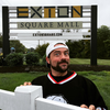 Exton Square Mall Rats