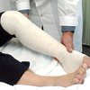 Knee replacement study suggests timing is critical