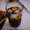Soda Increases Risk of Death