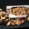 KSS Fresh is new mushroom vendor at Reading Terminal Market