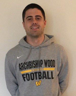 Archbishop-Wood-Head-Coach-Kyle-Atkins