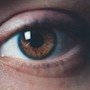 LASIK Eye Surgery Dangers