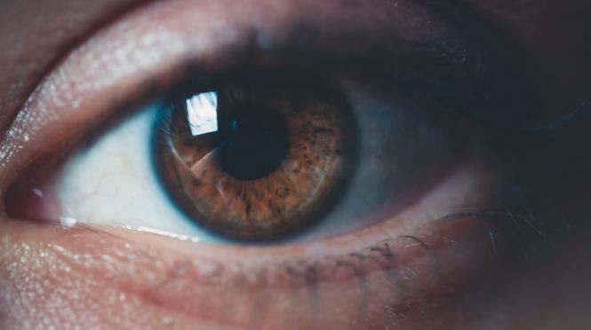 LASIK Eye Surgery Dangers