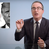 John Oliver 'Last Week Tonight'
