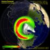 Geomagnetic Storm