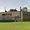 Lebanon County Correctional Facility