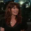 Lena Headey talks 'Game of Thrones' ending and supporting Cersei on Kimmel