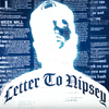 Letter to Nipsey meek mill ricch
