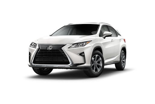 Thompson Lexus Willow Grove >> Get Your Car Road Ready For Driving This Winter Phillyvoice