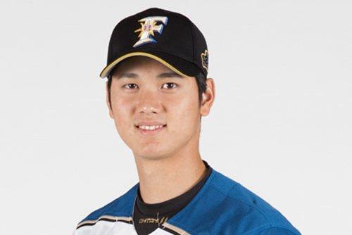 promo code 8b050 f6600 Prized baseball star Shohei Ohtani might not even be aware ...