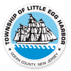 Little Egg Harbor Township