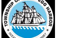 Little Egg Harbor Township