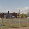 Loudeslager elementary school