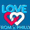 Love From Philly festival