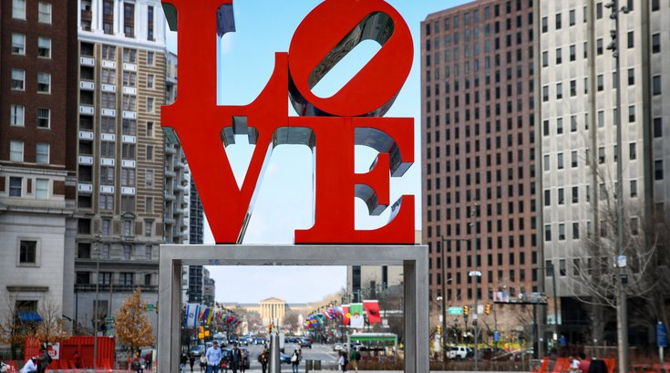 Love is Blind Philly
