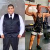 Luis Salazar Weight Loss Jefferson health
