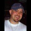 Tony Luke Jr. Son