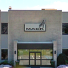 Mack Trucks Layoff