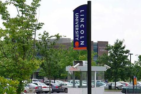 林肯大学表示,麦肯锡-斯科特的捐赠将用于资助教学、研究和教师发展的新投资。(photo:PhillyVoice)