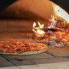 mama palma pizza oven