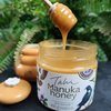 manuka honey flickr