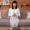 We deserve joy: Marie Kondo's 'Tidying Up' is transforming the way people see 'stuff'