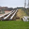 Mariner East pipelines Chester County charges