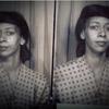 Marion Stokes recorder trailer