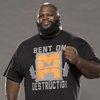 100715_MarkHenry_WWE