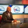 Marshall Harris NBC Sports Philadelphia
