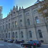 philly masonic temple