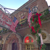 McGillins Leap Day Proposal