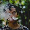 methamphetamine-pexels