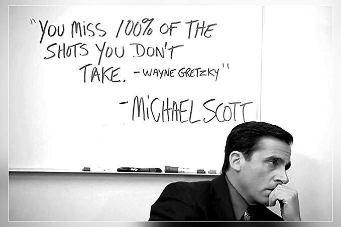 032619-MichaelScottTheOffice