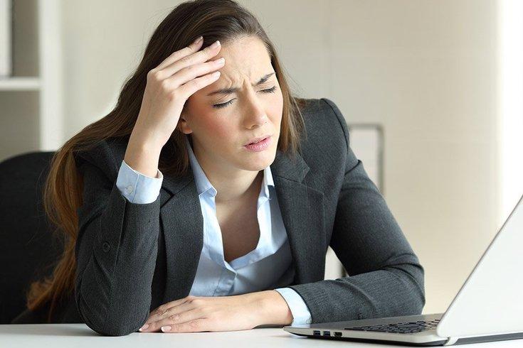 Biohaven migraine drug