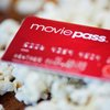 moviepass card facebook
