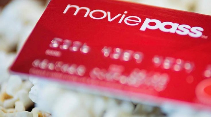 moviepass card facebook