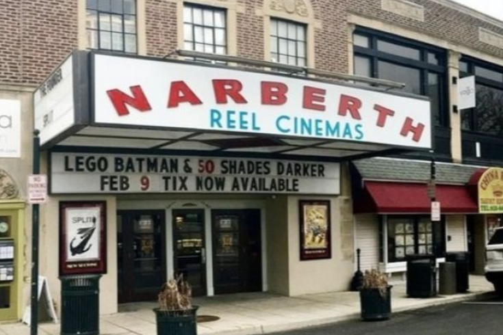 narberth movie theather gofundme.png