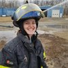 Natalie Dempsey firefighter crash