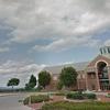National Civil War Museum Harrisburg